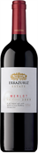 Errazuriz Merlot Estate